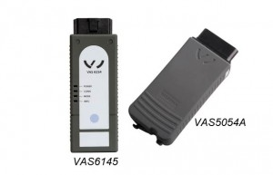 vas6154-with-odis413-diagnostic-tool-PIC-1