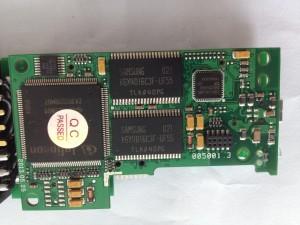 vas6154-with-odis413-diagnostic-tool-pic-3