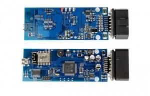 vas6154-with-odis413-diagnostic-tool-pic-4