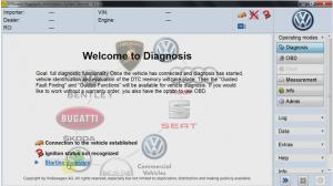 vas6154-with-odis413-diagnostic-tool-pic-5