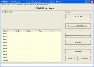 vvdi2-program-bmw-fem-bdc-key-user-instruction-step-by-step-1