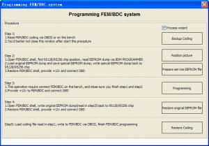 vvdi2-program-bmw-fem-bdc-key-user-instruction-step-by-step-2