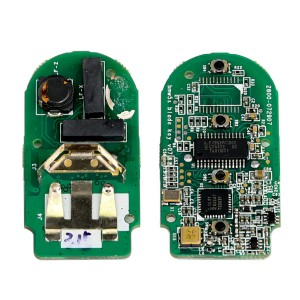 yh-bmw-f-series-cas4-fem-blade-key-215mhz-without-shell-pic-1