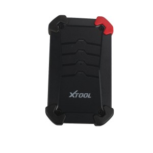 compare-xtool-ez400-pro-xtool-ez400-xtool-ps90-pic-1