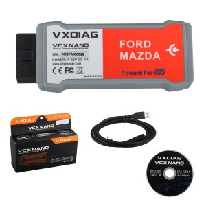 free-download-newest-allscanner-vxdiag-vcx-diagnostic-software-tested-pic-2