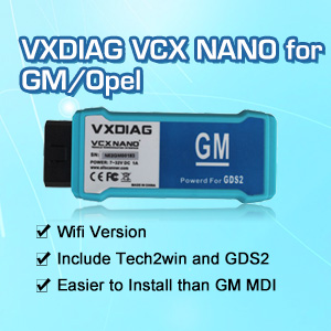 free-download-newest-allscanner-vxdiag-vcx-diagnostic-software-tested-pic-3