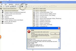 how-to-solve-volvo-vcads-pro-2-40-error-10103-pic-1