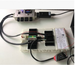 how-to-use-fem-bdc-module-test-platform-on-bmw-f20-f30-f35-x5-x6-i3-PIC-1