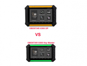 obdstar-x300-dp-renew-key-pcf79xx-adapter-unlock-audi-5-generation-key-pic-2