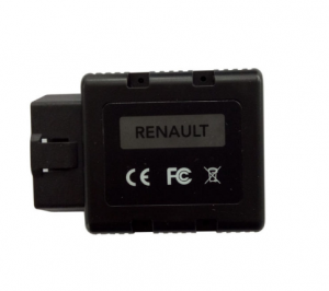 renault-can-clip-v170-free-download-and-setup-on-win7-works-no-virus-pic-3