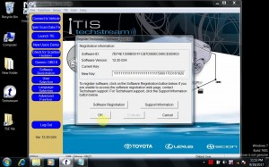 toyota-tis-techstream-v12-20-024-download-and-setup-on-win7-pic-3