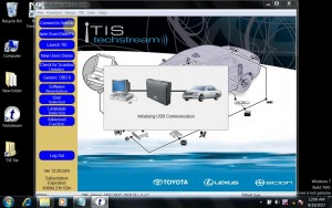toyota-tis-techstream-v12-20-024-download-and-setup-on-win7-pic-4