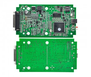 which-kess-v2-pcb-is-better-review-pic-3