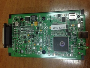 which-kess-v2-pcb-is-better-review-pic-4