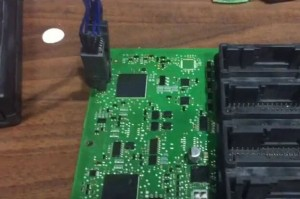 cgdi-prog-bmw-msv80-auto-key-programmer-10