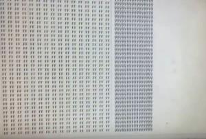 cgdi-prog-bmw-msv80-auto-key-programmer-11