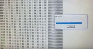cgdi-prog-bmw-msv80-auto-key-programmer-12