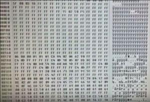 cgdi-prog-bmw-msv80-auto-key-programmer-13