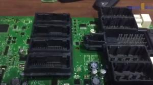 cgdi-prog-bmw-msv80-auto-key-programmer-14