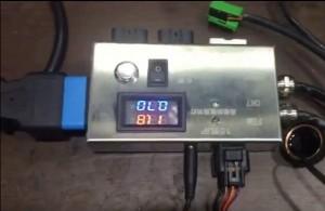 cgdi-prog-bmw-msv80-auto-key-programmer-2