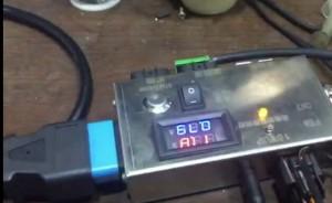 cgdi-prog-bmw-msv80-auto-key-programmer-20