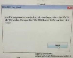 cgdi-prog-bmw-msv80-auto-key-programmer-21