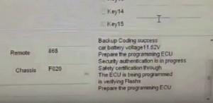 cgdi-prog-bmw-msv80-auto-key-programmer-23