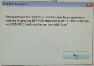 cgdi-prog-bmw-msv80-auto-key-programmer-24