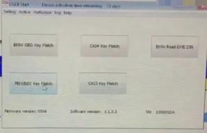 cgdi-prog-bmw-msv80-auto-key-programmer-4