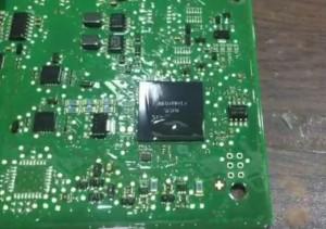 cgdi-prog-bmw-msv80-auto-key-programmer-8