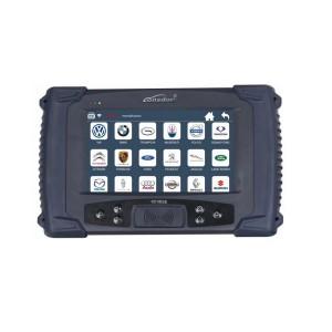 lonsdor-k518ise-key-programmer-3