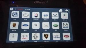 lonsdor-k518ise-key-programmer-car-list-pic-1