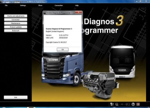 scania-vci-3-software-sdp3-2-32-free-download-pic-1