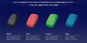 ske-lt-smart-key-emulator-for-lonsdor-k518ise-key-programmer-6