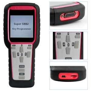 super-sbb2-key-programmer-with-special-function-4
