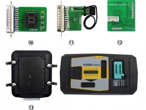 vvdi-pro-m35080d80-adapter-ews3-adapter-eeprom-clip-adapter-ews4-adapter-incl-connection-pic-1