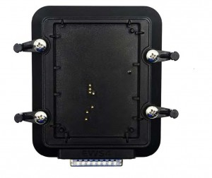 vvdi-pro-m35080d80-adapter-ews3-adapter-eeprom-clip-adapter-ews4-adapter-incl-connection-pic-11