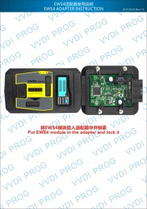 vvdi-pro-m35080d80-adapter-ews3-adapter-eeprom-clip-adapter-ews4-adapter-incl-connection-pic-13