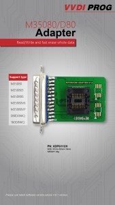 vvdi-pro-m35080d80-adapter-ews3-adapter-eeprom-clip-adapter-ews4-adapter-incl-connection-pic-2