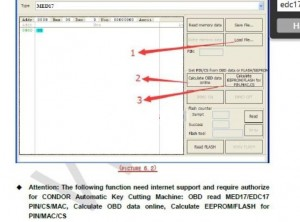 xhorse-vvdi2-users-free-edc17-and-mev17-authorization-pic-1