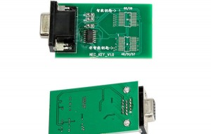 cgdi-pro-mb-mercedes-benz-programmer-review-all-key-lost-ok-5