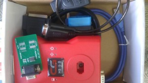 cgdi-pro-mb-mercedes-benz-programmer-review-all-key-lost-ok-7