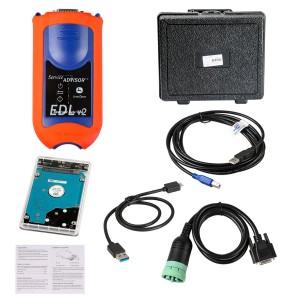 john-deere-service-advisor-edl-v2-diagnostic-kit-2