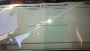 obdstar-f108-psa-pin-code-tool-via-obd-feedback-safe-good-5
