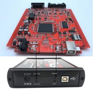4-led-ktag-v7020-1
