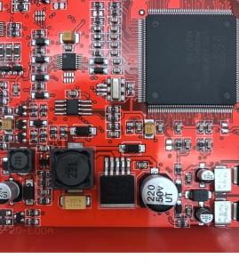 4-led-ktag-v7020-10