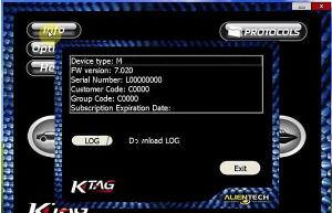 4-led-ktag-v7020-11