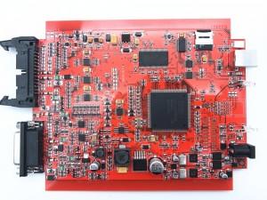 4-led-ktag-v7020-2
