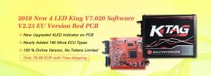 4-led-ktag-v7020