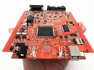 4-led-ktag-v7020-5